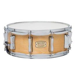 Yamaha - Stage Custom Birch Snare 14x5.5