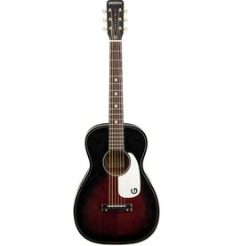 Gretsch - Roots, G9500 Jim Dandy Flat Top, Sunburst