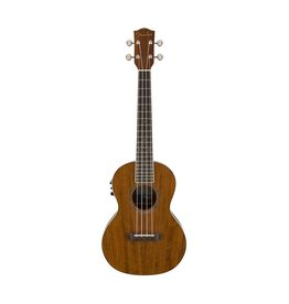 Fender - Rincon Tenor Uke, Natural