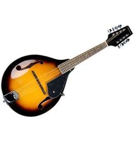 Alabama - ALM20 Mandolin w/Gigbag