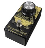 EarthQuaker Devices - Acapulco Gold Power Amp Distortion V2 Pedal