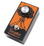 EarthQuaker Devices - Erupter Perfect Fuzz Pedal
