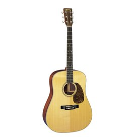 Martin - D-16RGT 16 Series Dreadnought Acoustic w/Case