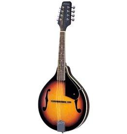 Alabama - ALM15 Mandolin