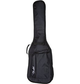 Fender - Urban Gig Bag, Short Scale Bass
