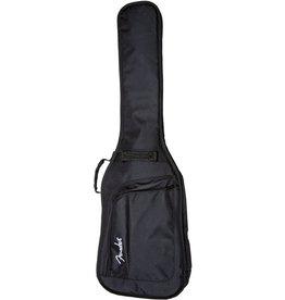 Fender - Urban Gig Bag, Short Scale Bass