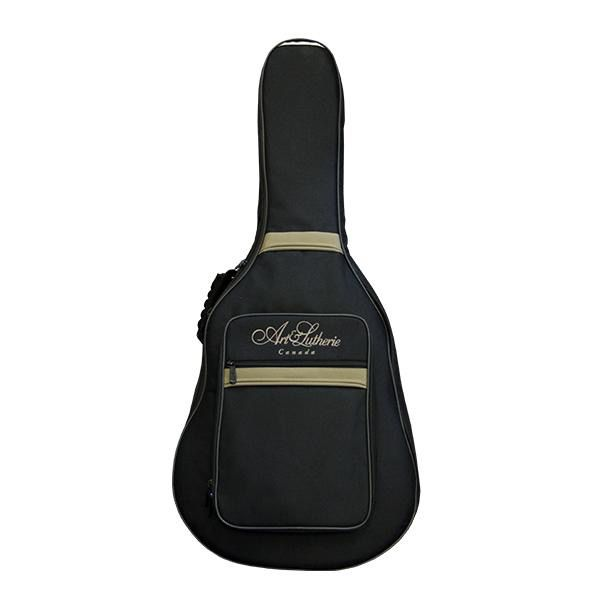 Art & Lutherie - Gig Bag Dreadnought