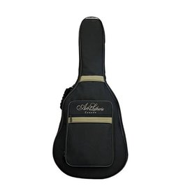 Art & Lutherie - Concert Hall Gig Bag