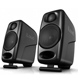 IK Multimedia - iLoud Monitor Speakers (Pair)
