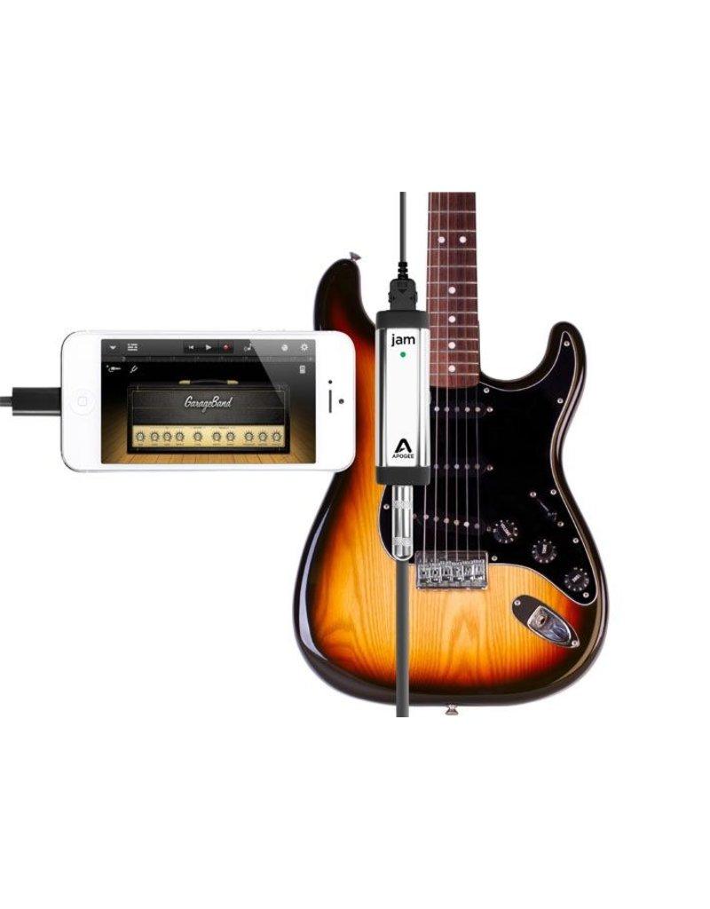 Apogee - JAM 96K Guitar Interface