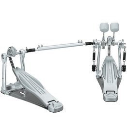 Tama - HP310LW 300 Series Speed Cobra, Double Pedal
