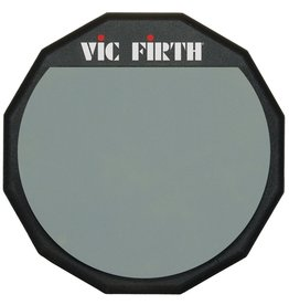 "Vic Firth - 6"" Practice Pad"