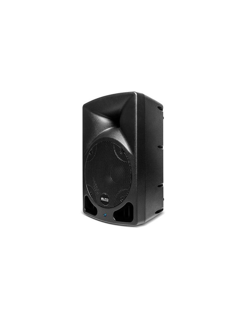 """Alto - TX10 10"""" Powered Speaker"""