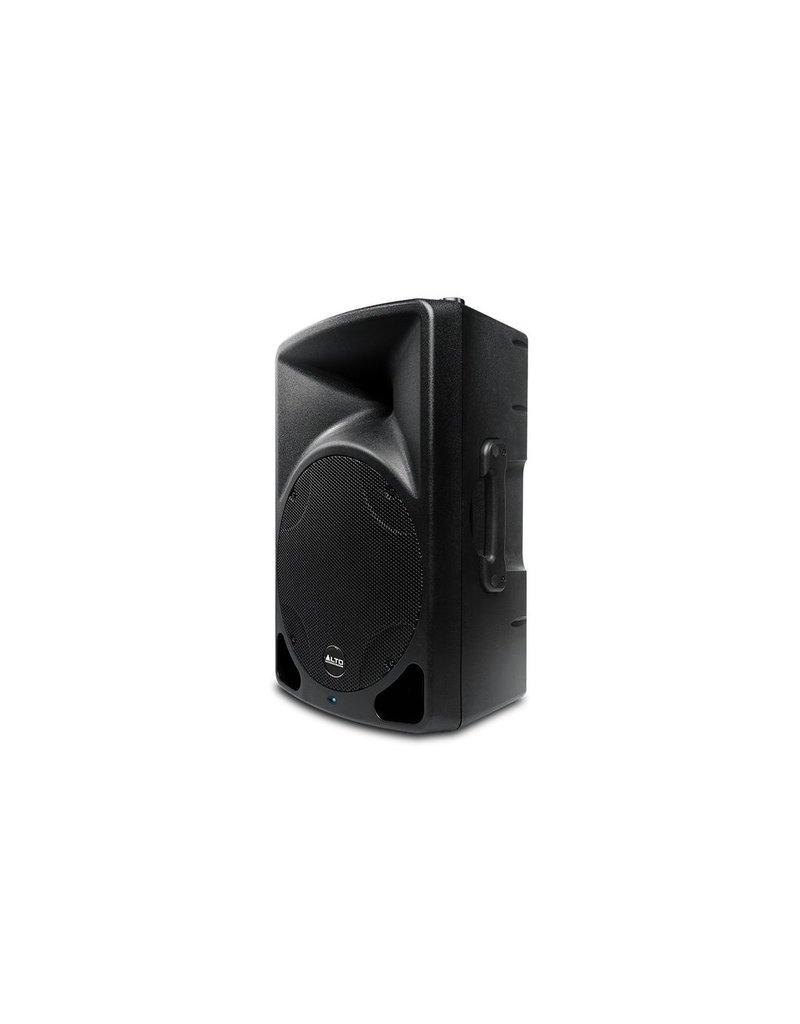 """Alto - TX12 12"""" Powered Speaker"""