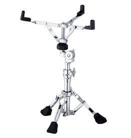 Tama - HS80W Roadpro Quick-set Tilter Snare Stand