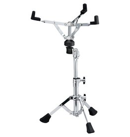 Tama - HS40S Stage Master Snare Stand