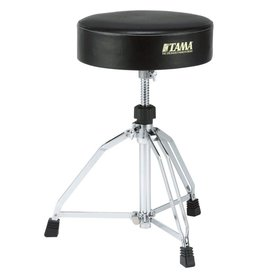 Tama - HT65WN Drum Throne
