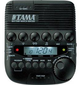 Tama - RW200 Rhythm Watch