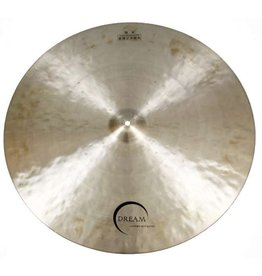 "Dream - Bliss Series 24"" Small Bell Flat Ride"