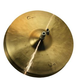 "Dream - Bliss Series 14"" Hi Hats"