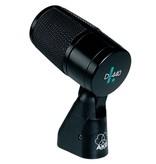 AKG - D440 Instrument Microphone
