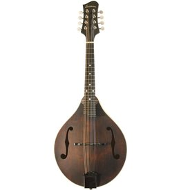 Eastman - MD305 Mandolin, A style, F-holes