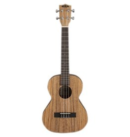 Kala - KA-PWT Pacific Walnut Series Ukuele, Tenor