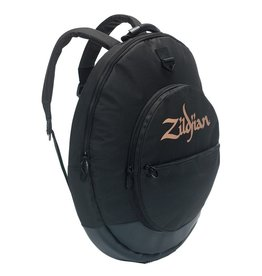 "Zildjian - 22"" Gig Cymbal Bag"