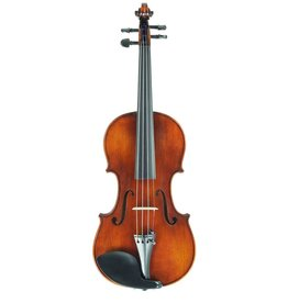 Eastman - VL305 Violin Outfit 4/4 Size
