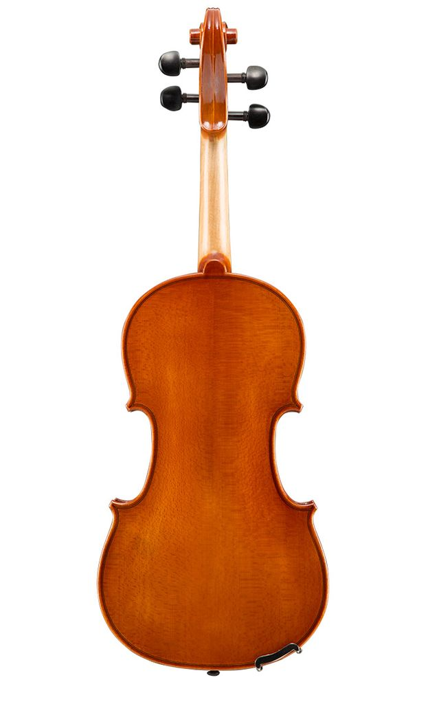 Eastman - VL80 Violin Outfit 1/16 Size
