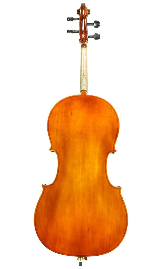 Eastman - VC80 Student Cello Outfit 4/4 Size