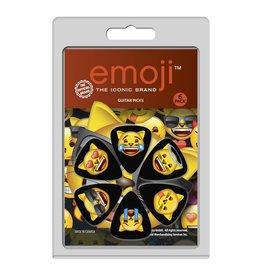 Perri's - Pick Pack, Emoji 05, 6 Pack