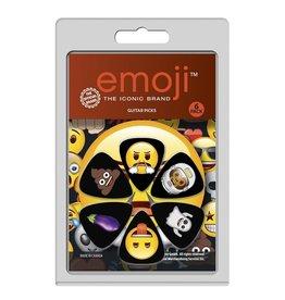Perri's - Pick Pack, Emoji 11, 6 Pack