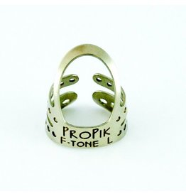 ProPik - Finger Tone Split Pick, Large