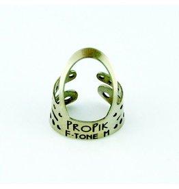 ProPik - Fingert Tone Split Pick, Medium