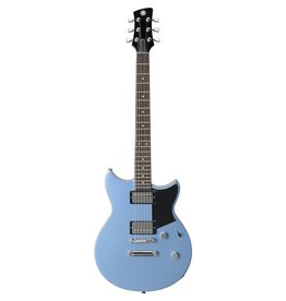 Yamaha - Revstar RS420, Factory Blue