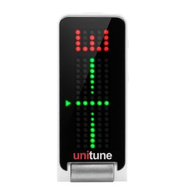 TC Electronic - Unitune Clip-on Tuner