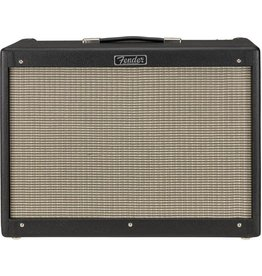 "Fender - Hot Rod Deluxe IV, 40w 1x12"" Tube Combo"