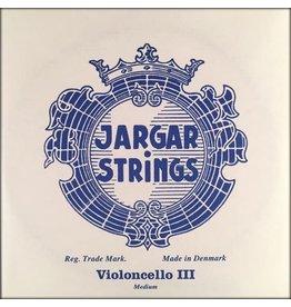 - Violoncello III Cello String G, Medium