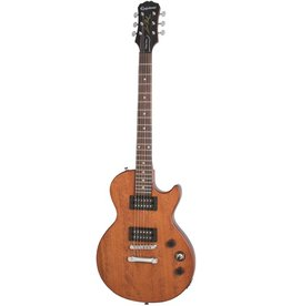 Epiphone - Les Paul Special VE, Walnut