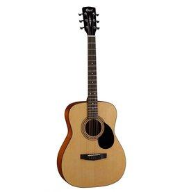 Cort AF510-OP Concert Folk Acoustic, w/bag