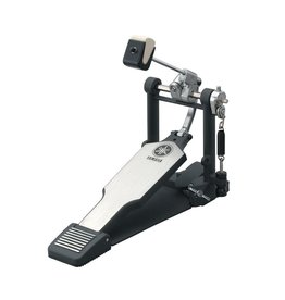 Yamaha - FP9500D Single Pedal, Direct Drive (Includes Case)