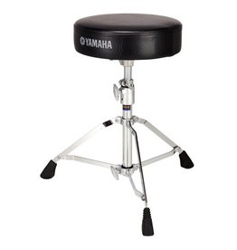 Yamaha - DS750 Single Braced Medium Weight Drum Throne
