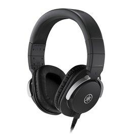 Yamaha - HPH-MT8 Studio Monitor Headphones