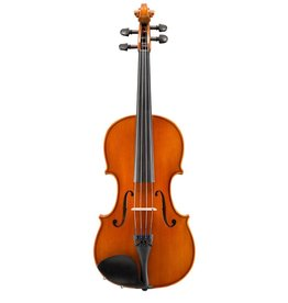 Eastman - VL80 Student Violin Outfit, 4/4 Size