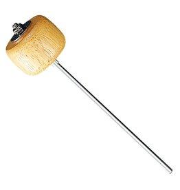 Tama - TTB30W Traditional Wood Beater