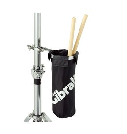 Gibraltar - SC-SH Stick Holder Bag