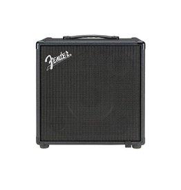 Fender - Rumble Studio 40 Bass Combo