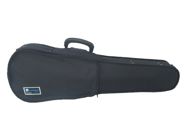 Eastman - CA1302 Dart Shaped Violin Case, 4/4