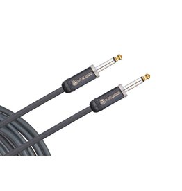 Planet Waves - 10' American Stage Instrument Cable